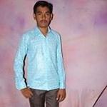 Kondaa SenthilKumar Subramanian