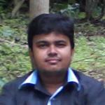 Dhamodharan