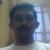 Harsudhanath